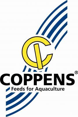Корма Coppens