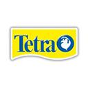 Корма Tetra недорого купить с доставкой в магазине Амигофиш