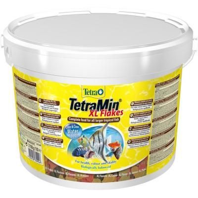 TetraMin XL 10л