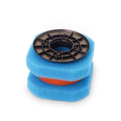 Комплект запасных губок для OASE FILTOCLEAR 3000