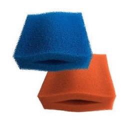 Запасные губки для фильтров PONDTECH