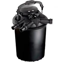 SICCE Green reset 100 напорный фильтр с у.ф. для пруда до 60.000 литров