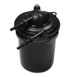 JEBAO CF-10 Напорный фильтр с у.ф. для пруда до 4.000 литров