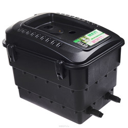 AQUAEL MAXI 1 Фильтр для пруда до 10.000 литров.