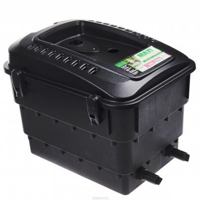AQUAEL MAXI Фильтр для пруда до 5.000 литров