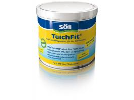 Средство для поддержания биологического баланса TeichFit 0.5 кг