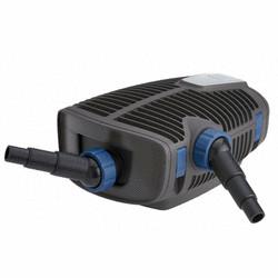 OASE aquamax eco premium 16000 насос для фильтрации пруда 15.600 л/ч