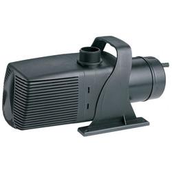 Насос для пруда pondtech sp 606 прокачка 6.000 л/ч