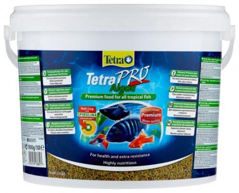 TetraPro Algae 10л