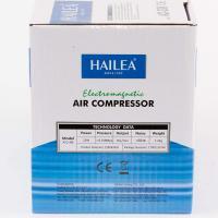 Компрессор поршневой Hailea ACO-308