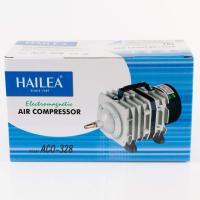 Компрессор поршневой Hailea ACO-328