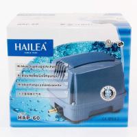 Компрессор мембранный Hailea HAP-60