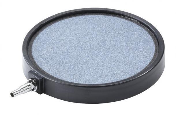 Распылитель диск корундовый