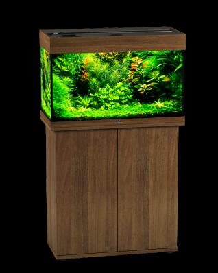 Аквариум Биодизайн Риф 80 (без освещения)