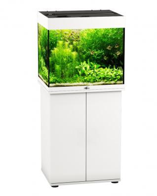 Аквариум Биодизайн Риф 100 (без освещения)