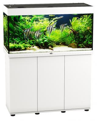 Аквариум Биодизайн Риф 200 (без освещения)
