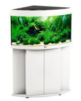 Аквариум Биодизайн Диарама 150 (без освещения)