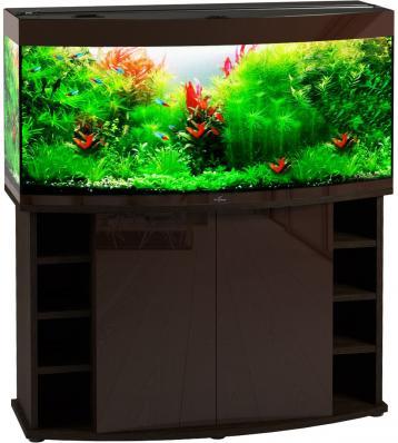 Аквариум Биодизайн Crystal Panoramic 310 (без освещения)