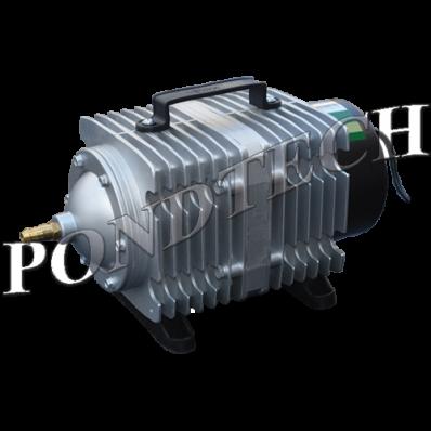 Аэратор для пруда и водоема Pondtech ACO-016