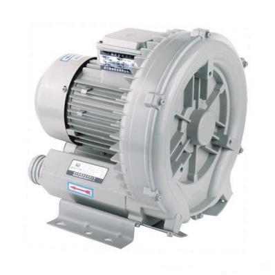 Аэратор для пруда и водоема Pondtech HG 250C