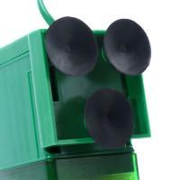 Фильтр внутренний Barbus с аэратором и флейтой 1200л/ч  25ватт