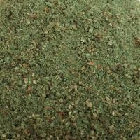 Зелёная прикормка Дунаев Фадеев метод фидер