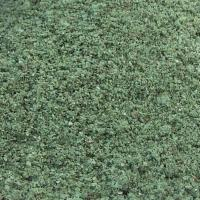 Зелёная прикормка Дунаев Фадеев метод фидер Fishmeal