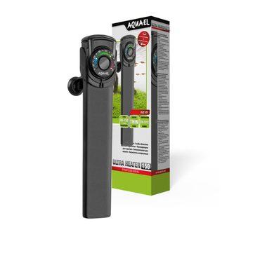 Нагреватель Aquael Ultra Heater 150 W (от 100 до 150 л)