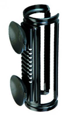 Сера Присоски с держателем для нагревателей (S8774)