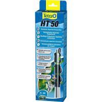 Нагреватель Tetra HT-50 50Вт