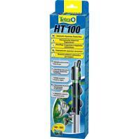 Нагреватель Tetra HT-100 100Вт