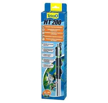 Нагреватель Tetra HT-200 200Вт