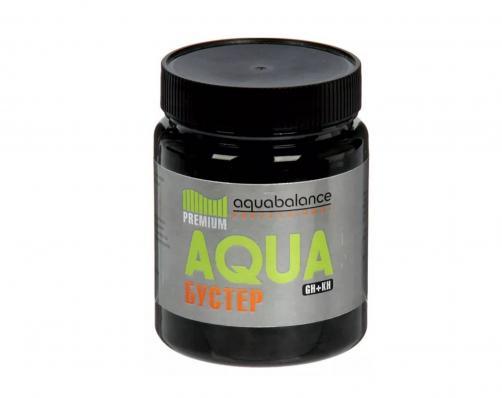 Aquabalance Professional Premium Соли жесткости AQUA - БУСТЕР 480 г