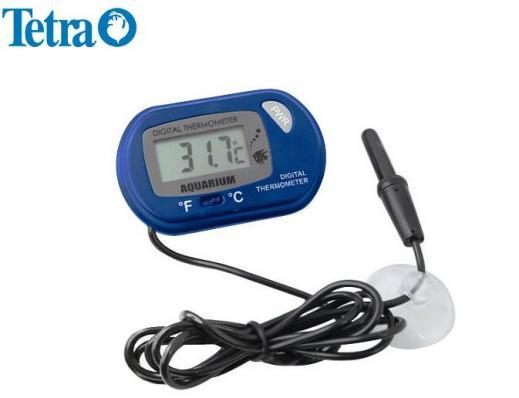 Tetra TH Digital Thermometer цифровой термометр