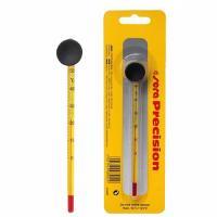 Sera Термометр высокоточный PRECISION (S8902)