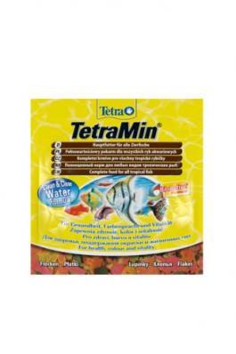 TetraMin 12г (пакетик)