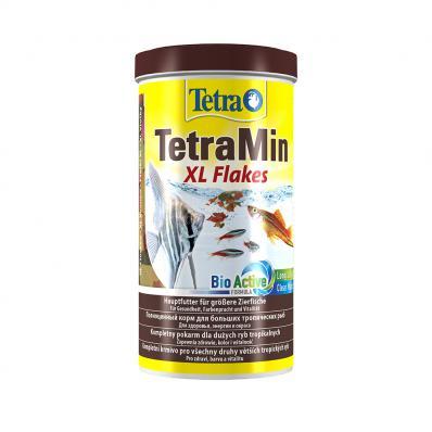 TetraMin XL 1000 мл