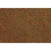 TetraMin Mini Granules 100 мл