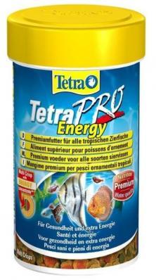 TetraPro Energy 250 мл