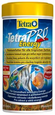 TetraPro Energy 500 мл