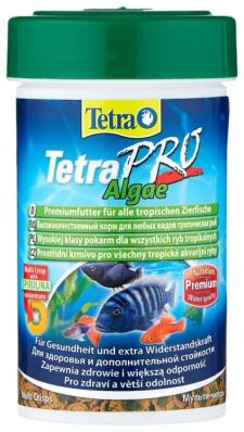 TetraPro Algae 100 мл