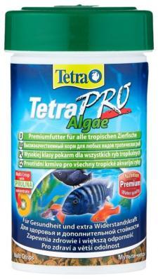 TetraPro Algae 250 мл