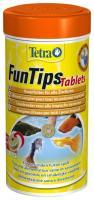 Tetra FunTips Tablets 300 таблеток