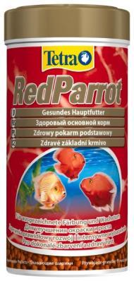 TetraRed Parrot 250 мл