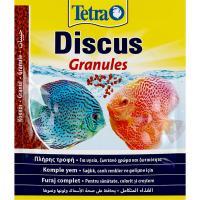 Tetra Discus 15г пакет