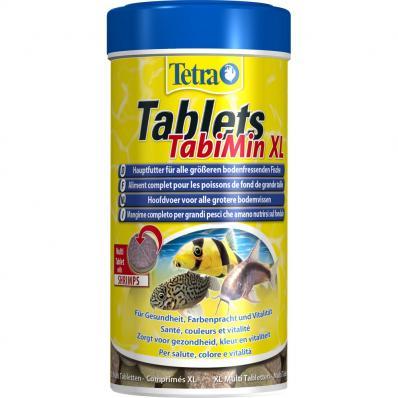 TetraTablets TabiMin  XL 133 табл.