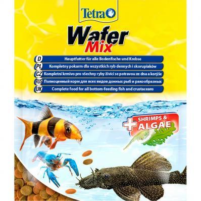TetraWaferMix 15г (пакетик)