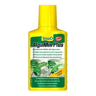 AlguMin 500 мл на 1000 л