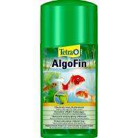 TetraAlgoFin  250 мл на 4000 л - средство против водорослей