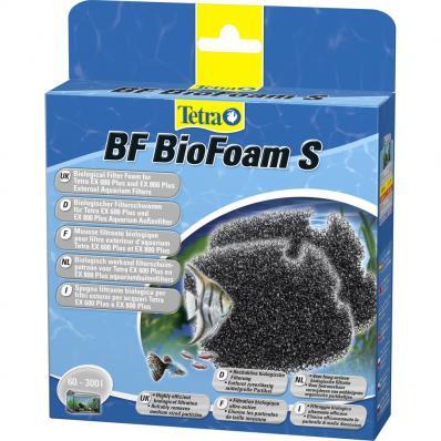 Био-губка для фильтра Tetra EX 600/700  2шт